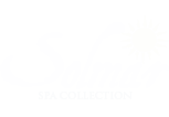 Solmar Spa Collection - Av. Solmar No. 1 Col. Centro, Cabo San Lucas, BCS, C.P. 23450 Mexico
