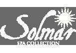 Solmar Spa Collection - Av. Solmar No. 1 Col. Centro, Cabo San Lucas, BCS, C.P. 23450 Mexico